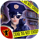 Mention Hidden object Game by Game for Girls
