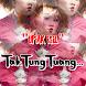 Hits Minang Tak Tun Tuang