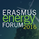 Erasmus Energy Forum RSMEnergy by EventOPlanner