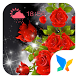 Rose 91 Launcher Theme by Mobo Developer Team
