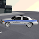 Police Car Driving Simulator by Free Games 123