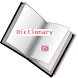 Offline Dictionary English
