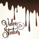 Chocolate Day Video Status by Kiwi Developers Apps