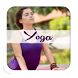 Yoga Exercise For Strong Core by Apps Viva