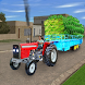 Big Tractor Farming Simulator 3D by Model Games Studio