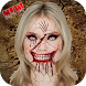 Zombie Photo Face Editor by MNN Apps