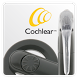Nucleus® Support by Cochlear Bone Anchored Solutions AB