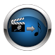 Video to Mp3 Converter by Jackie Apps