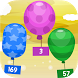 Game Balon Matematika Anak by Mufimob