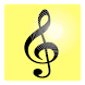 AudioStrobe by Nic Carpenter