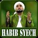 Kumpulan Sholawat Habib Syech