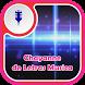 Chayanne de Letras Musica by PROTAB
