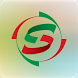 SriGayatri Online Examination by RMN Infotech