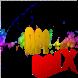 RMB MIX - Rede Maximus Brasil by Aplicativos - Autodj Host