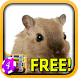 Rat Slots - Free by Signal to Noise Apps