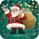 Christmas Stickers by worlddreamapps