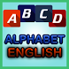 Kids Alphabet English by ZitoGot