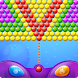 Bubble Shoot Fever by Bubble Shooter Games by Ilyon
