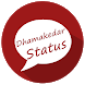 Dhamakedar Status by Statusography
