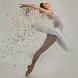 Danse Jacopit by Corphhe