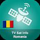TV Sat Info Romania