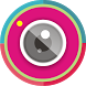 Selfie Candy Editor by Eco Shape