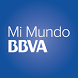Mi Mundo BBVA Continental by BBVA