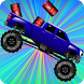 Delivery Driver by StudyHall Entertainment