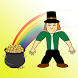Leprechaun Adventure by Thomas W Stewart