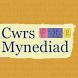 Cwrs Mynediad by Aber Trading Ltd