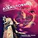 Alba de Tormes, Octubre 2014 by fgdiseñoapp