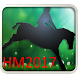 Horse Manager 2017 by INGames