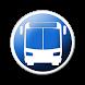 Ottawa OC Transpo Tracker by JJKKApps