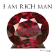 I'm Rich Man-Most expensive by PAOvikiStudioS