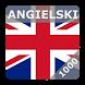 1000 słówek - Angielski by Qbek