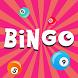 Bingo by Dream Games India