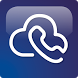 BT Cloud Phone by BT Group PLC