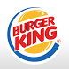 BURGER KING® MOBILE APP by RBI Digital