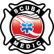 Scuba Medic