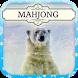 Hidden Mahjong: Polar Bears 2 by Difference Games LLC
