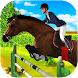 Horse Riding : Simulator by Games Club