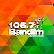 Band FM Campinas 106,7 by HOOST