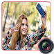 Pic Editor & Solo Selfie by ISBEN APPS