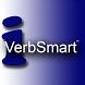 iVerbSmartSPI Spanish Verbs