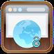 Unblock Website VPN Browser by kikanti