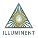 Illuminent by Krato Inc.