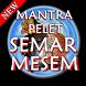 Mantra Pelet Semar Mesem by Semoga Bermanfaat