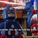 Tips for Lego Marvel Superhero by Dev anake