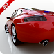 Super Fast Car Racing 2017 by Mobile Games Lab