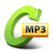 GET Converter Video to MP3